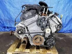 Контрактный ДВС Mazda AJ 2mod Установка Гарантия Отправка