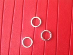 Продам кольцо сливной пробки