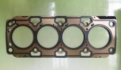 Прокладка головки блока гбц D4EA 22311-27421