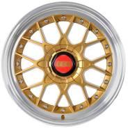 [R20Store] Новые диски Koko Kuture SL506 R17 5*100/114,3