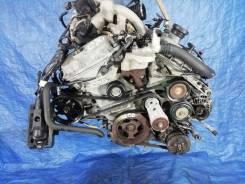 Контрактный ДВС Jaguar X-Type Установка Гарантия Отправка