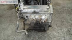 Двигатель Mazda MX5 NA, 1995, 1.6 л, бензин i (B6)