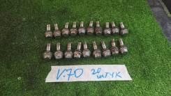 Болты М14 колесные Комплектом! Volvo V70 XC70 S80 2,5T B5254T10