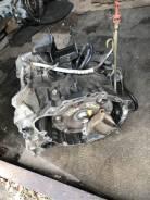 АКПП Toyota 7A/ 5A 4A-FE A246E. A245E