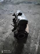 Двигатель для Москвич 2141, ИЖ 2715, ИЖ 2717, Объем 1500
