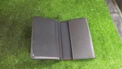 Книжка сервисная Volvo V70 XC70 S80 S60 S40 XC90