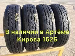 Bridgestone V600, 185/80 R14 LT 6PR