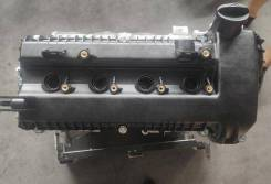 Двигатель 4A92 для Mitsubishi Lancer X ASX 1.6 117 л/с