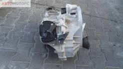 АКПП Volkswagen Touran 2, 2011, 1.4л, бензин i (MPK, DSG7)