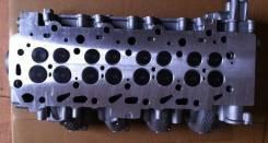 Новая гбц 4D56 16 кл 2,5 136-178 л/с Mitsubishi L200 Pajero Sport