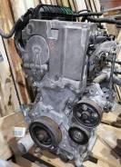 Двигатель QR25 / QR25DE Nissan X-Trail T31, Teana J32 2,5 л 169 л. с.