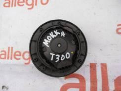 Вентилятор печки Opel Mokka Chevrolet Aveo T300
