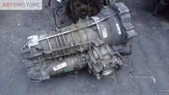 АКПП Audi A6 C5/4B, 1999, 1.8л, бензин Ti (DES, 5HP-19)