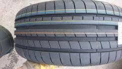 Goodyear Eagle F1 Asymmetric 3, 245/45 R18, 275/40R18