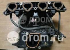 Впускной коллектор Волга Chrysler 2 4L
