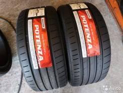 Bridgestone Potenza S007A, 275/35 R19 100Y XL