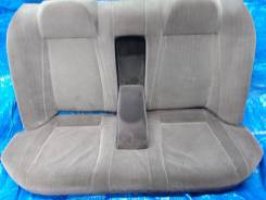 Сиденье Toyota Corolla Toyota Sprinter AE100 CE100 AE101 AE104