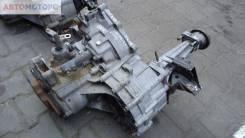 МКПП Volkswagen Transporter T4, 1992, 2.4л, дизель D (CCY)