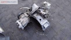 МКПП - 6 ст. Audi A3 8L, 2000, 1.8л, бензин Ti (DXQ)