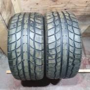 Dunlop Formula W1 Spec-R, 245/50/16