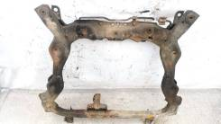 Балка подвески передняя (подрамник) Mercury Cougar 1 поколение (1998-2002)