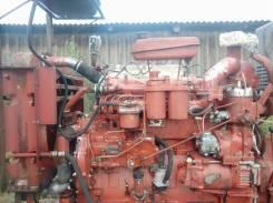 Продам электростанцию 30кв 380v