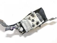 Блок ABS Mercury Cougar 1 поколение (1998-2002) [98bg2c285cb 98bg-2c285-cb, 0265220466]