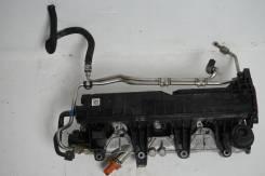 Коллектор впускной Audi A8 D4/4H (2010-2013) [079133340S]