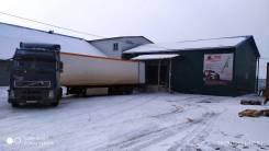 Отправляем сборные груза на Южно-Сахалинск