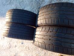 Dunlop Direzza DZ102, 225/45 R17, 245 40 17