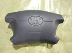 Airbag водительский Toyota Gaia SXM15