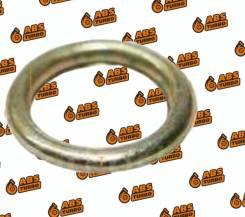 Шайба топливной форсунки Toyota алюминиевая 7.9х11х1,4 11177-64010