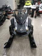 BRP Ski-Doo Skandic 600 EFI WT, 2020