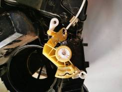 Корпус печки Renault Duster 1.6 4x4 2012 K4M606