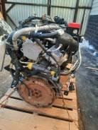 Двигатель TPBA Ford Mondeo 4 , Explorer c 2013г, 204PT
