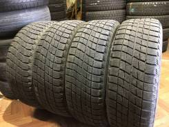 Bridgestone Ice Partner, 215/60R16