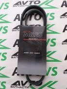 Ремень Miles 4PK900