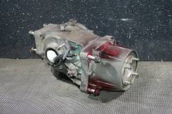 Toyota Rav4 Редуктор Задний (3-4 пок) 2013 год (Электромуфта Контракт