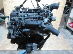 Двигатель в сборе D4HB 2.2 Kia Sorento 2