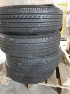 Bridgestone Regno GR-XT, 175/65R15