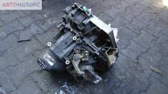 МКПП Renault Grand Scenic , 2006, 1.6л, бензин i (JR5104)