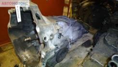 МКПП Audi A4 B5, 1997, 2.8л, бензин i (DYR)