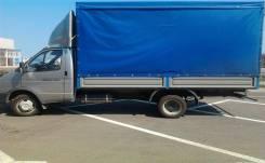 Грузоперевозки, Газель, транспортировка грузов по городу и Межгород.