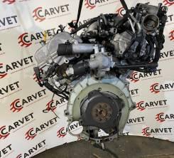 Двигатель G6EA Hyundai Santa Fe 2.7 V6 189 л. с б/у