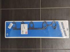 Прокладка выпускного коллектора Victor Reinz 713610600