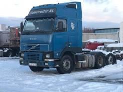 Volvo FH12, 1995