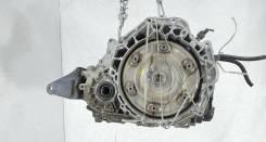 АКПП автомат KIA Sorento G6DC 3.5л 2009-2014г