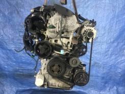 Контрактный ДВС Nissan QR20DD Установка Гарантия Отправка