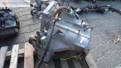 АКПП Rover 620, 1993, 2 л, бензин i (PP45G7)