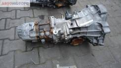 МКПП - 6 ст. Audi A4 B6, 2003, 2.5 л, дизель TDi (FRF)